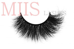 best faux lashes